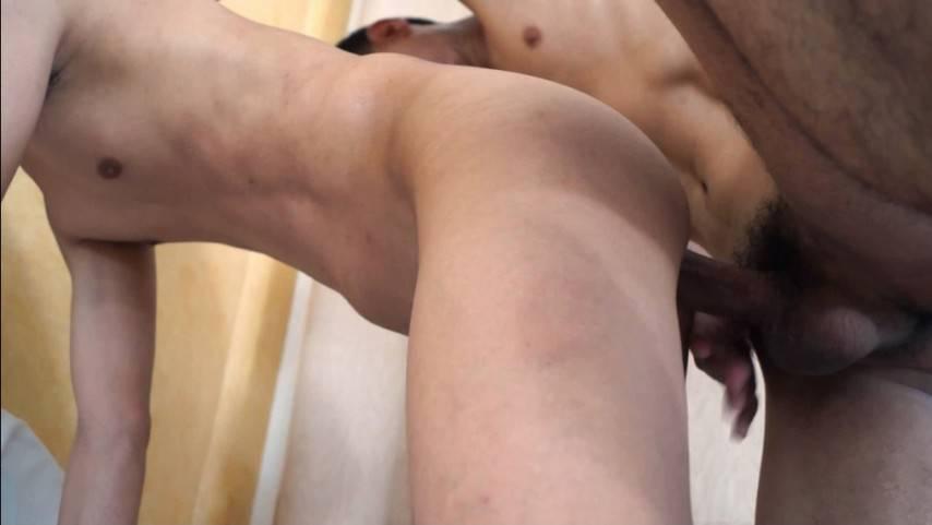 escortejenter net sensual erotic massage