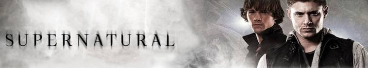 Supernatural S09E18 HDTV XviD-AFG