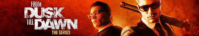 From Dusk Till Dawn The Series S01E06 720p WEB-DL DD5 1 H 264-BS