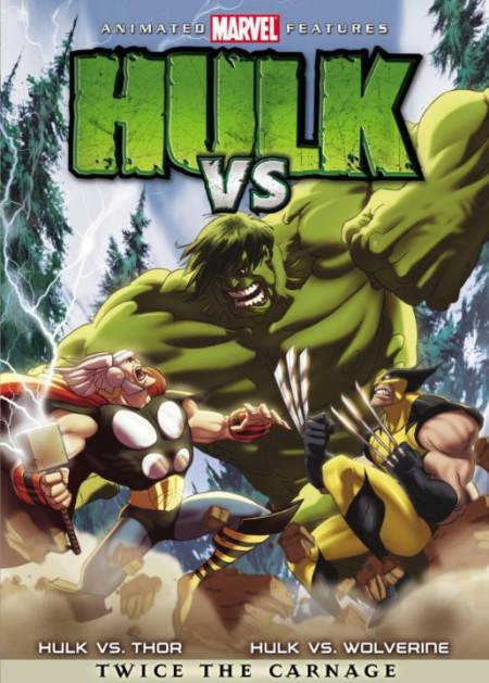 Hulk vs 2009 Blu-ray 1080p AVC DTS-HD MA 7 1 tater44-BluRG