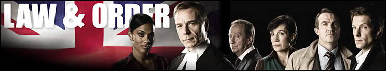 Law And Order UK S08E06 720p HDTV x264-TLA