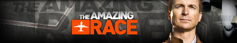 The Amazing Race S24E08 720p HDTV X264-DIMENSION