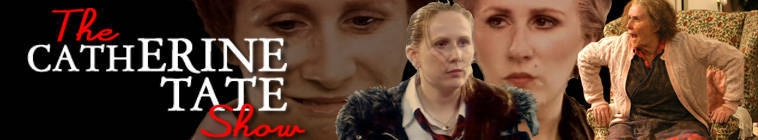 The Catherine Tate Show S01E03 iNTERNAL DVDRip x264-FADE