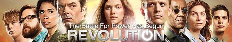 Revolution 2012 S02E19 HDTV x264-LOL