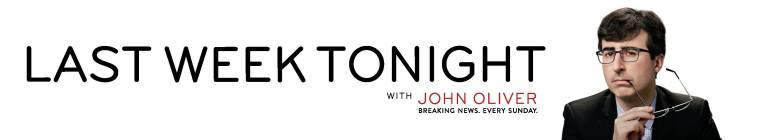 Last Week Tonight With John Oliver 2014 05 11 HDTV XviD-AFG