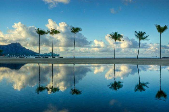 Urokliwe plaże 11