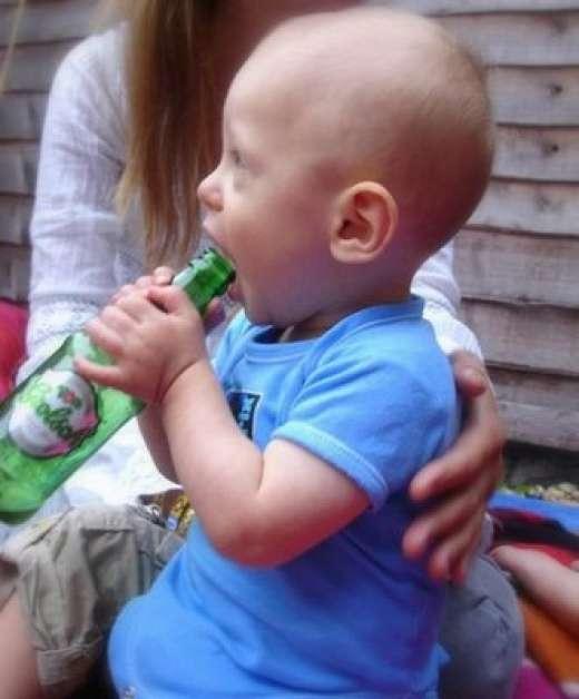 Mali piwosze 5