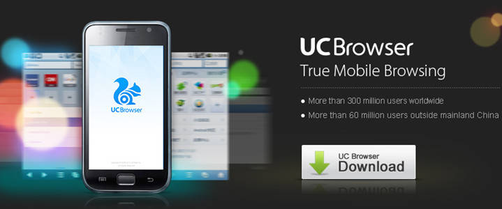 Super aporte uc browser 9.2 handler para android by thehacker - Página 2 1947832385ed5ed42f983517532f19caa9433fdd