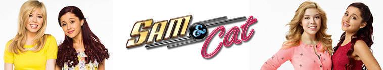 Sam and Cat S01E33 720p HDTV x264-QCF