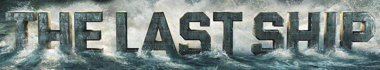 The Last Ship S01E02 720p WEB-DL DD5 1 H 264-pcsyndicate