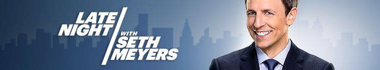 Seth Meyers 2014 07 08 Andy Cohen HDTV XviD-AFG