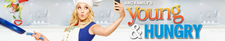 Young and Hungry S01E03 HDTV x264-2HD