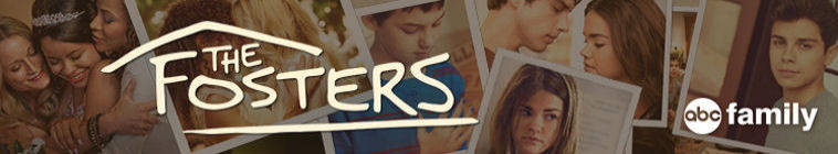 The Fosters 2013 S02E04 HDTV XviD-AFG