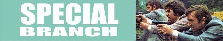 Special Branch S01E09 DVDRip x264-PFa