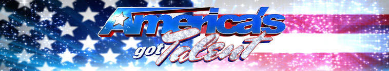 americas got talent s09e07 480p hdtv x264-mSD
