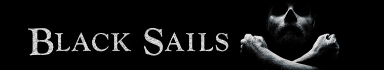 Black Sails S01E02 WEB-DL x264-WLR