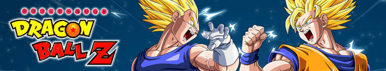 Dragon Ball Z S03E09 1080p REAL WS BluRay x264-TENEIGHTY