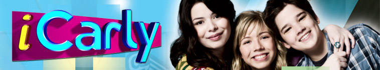 iCarly S03E04 iCarly Awards 720p HDTV x264-W4F