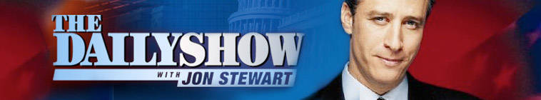 The Daily Show 2014 07 29 Sara Firth HDTV x264-LMAO