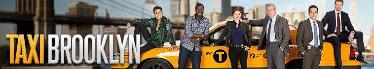 Taxi Brooklyn S01E06 720p HDTV X264-DIMENSION