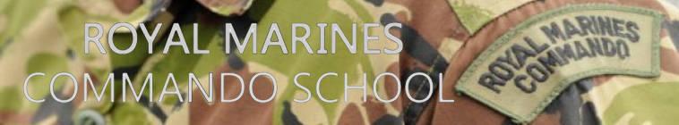 Royal Marines Commando School S01E04 HDTV x264-C4TV