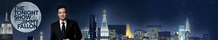 Jimmy Fallon 2014 08 12 Mickey Rourke HDTV x264-CROOKS