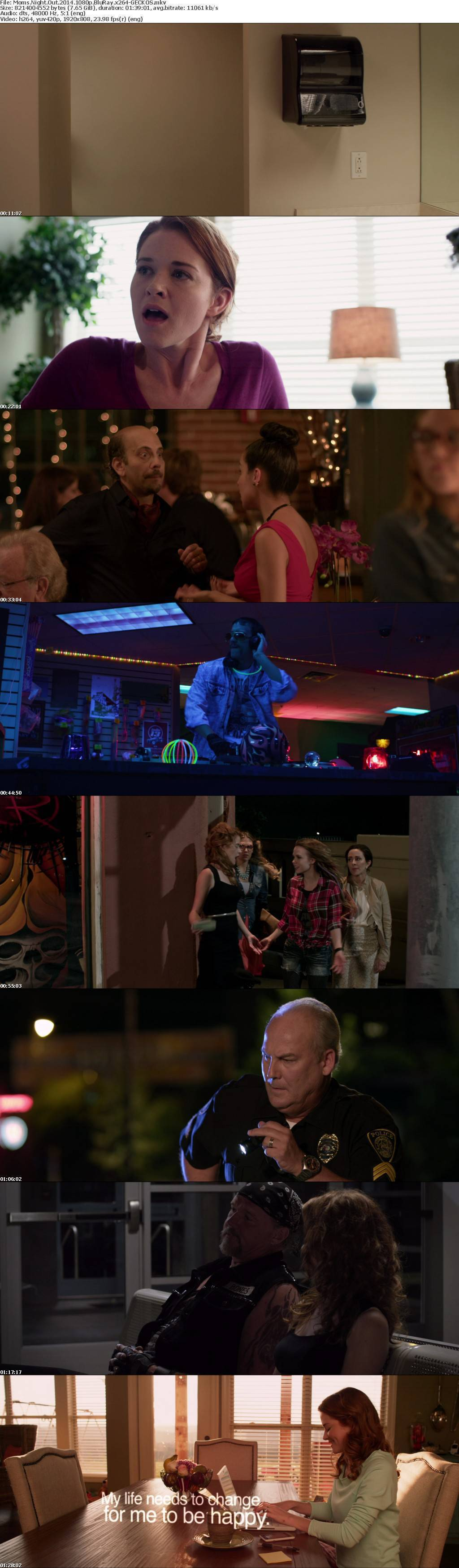 Moms Night Out 2014 1080p BluRay x264-GECKOS