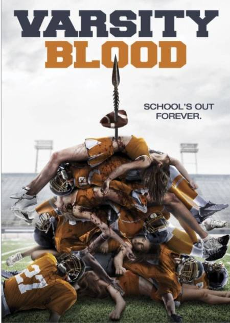 Varsity Blood 2014 HDRip AAC x264-SSDD