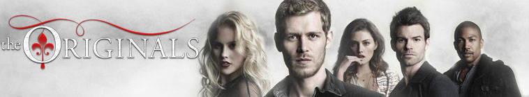 The Originals S01E10 BDRip x264-DEMAND