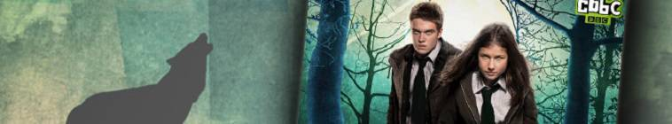 Wolfblood S01E06 HDTV x264-W4F