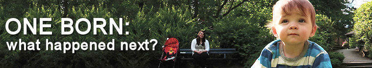 What Happened Next S01E09 720p HDTV x264-W4F