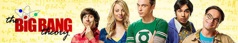 The Big Bang Theory S07E18 BDRip x264-DEMAND