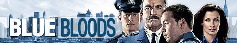 Blue Bloods S04E14 DVDRip x264-DEMAND