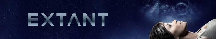 Extant S01E06 HDTV x264-LOL