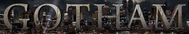 Gotham S01E00 The Legend Reborn HDTV x264-BATV