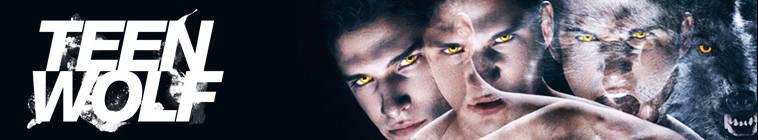 Teen Wolf S04E11 720p HDTV x264-KILLERS
