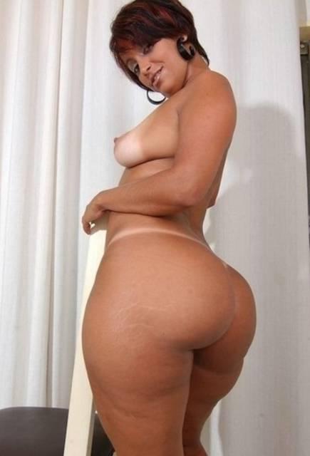 big booty revenge darlene monica santhiago скачать торрент