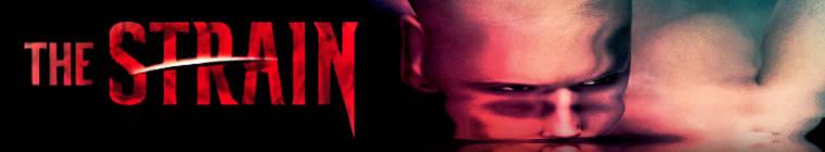The Strain S01E10 Loved Ones 720p WEB-DL DD5 1 H 264-CtrlHD