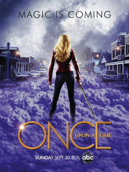 Once Upon A Time in Shanghai 2014 1080p BluRay x264 AAC - Ozlem
