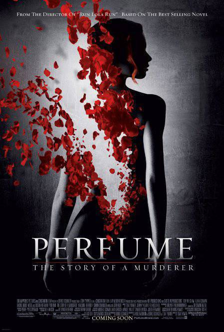 Perfume The Story of a Murderer 2006 1080p BluRay x264 AAC - Ozlem