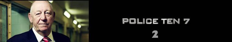 Police Ten 7 S21E31 HDTV x264-FiHTV