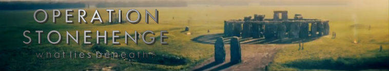 Operation Stonehenge What Lies Beneath S01E02 720p HDTV x264-FTP