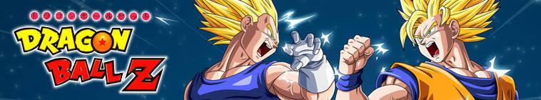 Dragon Ball Z S07E05 WS iNTERNAL BDRip x264-DEUTERiUM