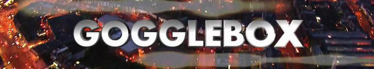 Gogglebox S03E04 720p HDTV x264-BARGE