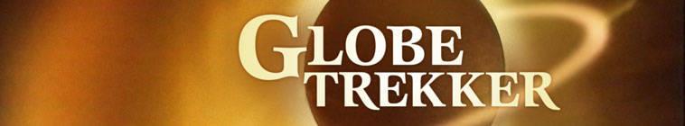 Globe Trekker S13E06 HDTV x264-DOCERE