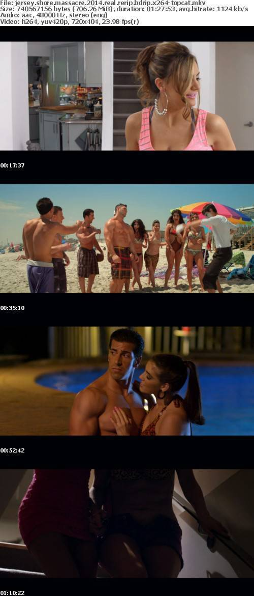 Jersey Shore Massacre 2014 REAL RERip BDRip x264-TOPCAT