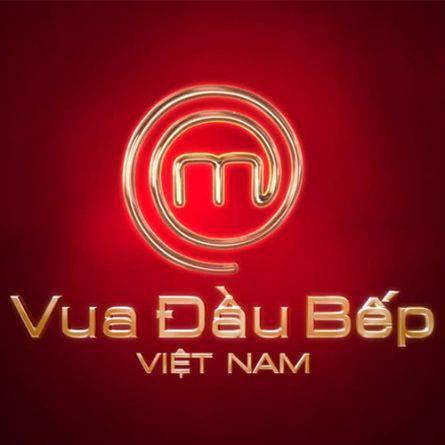 Vua Đầu Bếp Việt Nam 2014 Full bộ