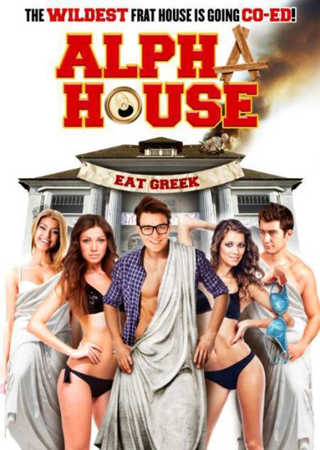 Alpha House 2014 480p BluRay x264-mSD