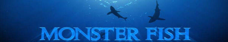 Monster Fish S05E06 The Tarpon King 720p HDTV x264-ASCENDANCE