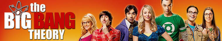 The Big Bang Theory S08E06 480p HDTV x264-mSD